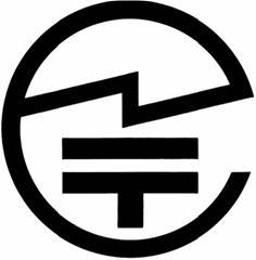 japan-mark.jpg